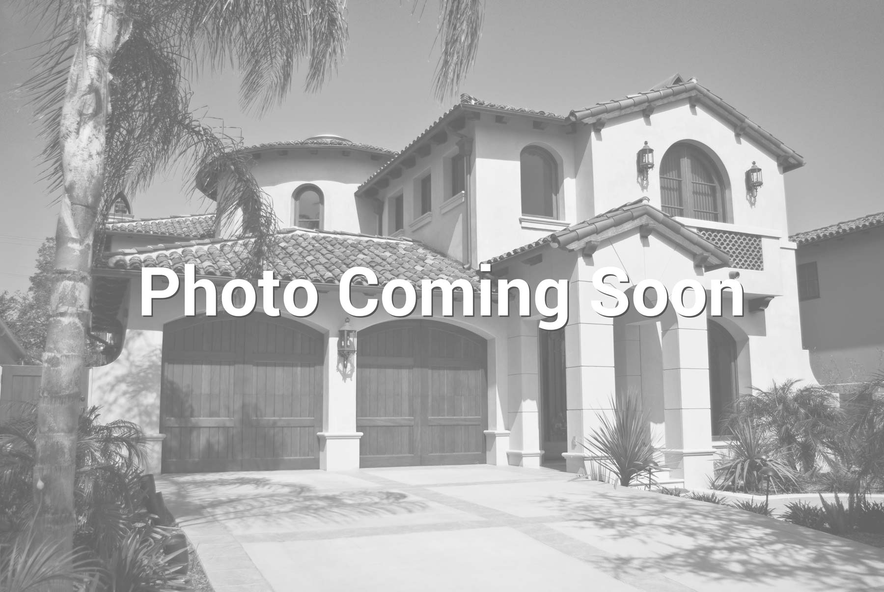 $239,900 - 5Br/2Ba -  for Sale in Unsubdivided, Tucson
